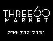 xthree60market_logo