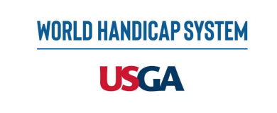 new handicap system 2020